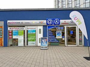 KabelTV Shop Chemnitz