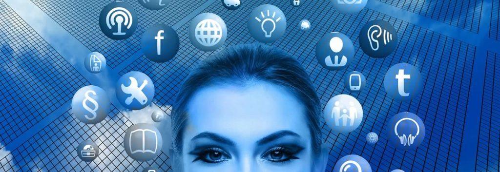 Mit einem Kabelanschluss hast Du alles im Griff - Kabelfernsehen, Internet, Festnetz und jetzt auch Mobilfunk!