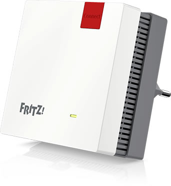 Fritz!Repeater 1200