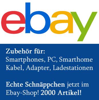 aetka Chemnitz - Ebay Shop